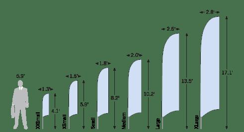 bowflag_sizes