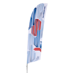 bowflagbasic01_angled2