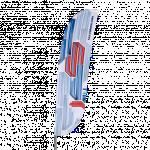 bowflagbasic01_convex2
