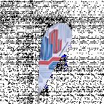 bowflagbasic01_drop2