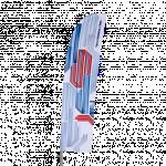 bowflagbasic01_straight2
