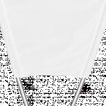 bowflagpremium04_surfer