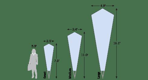 BowflagPremiumShield_Blue_Sketch_V2-01