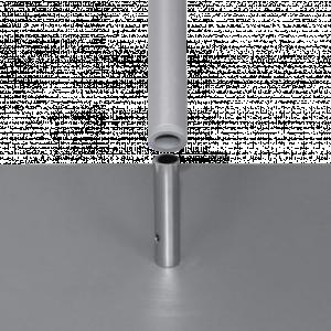 portableflagpolenoarmpoleset02