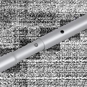 portableflagpolenoarmpoleset04