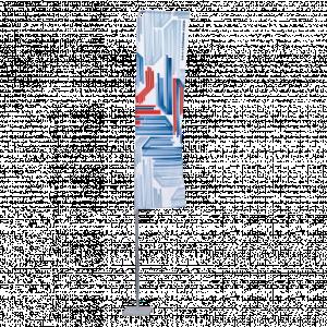 portableflagpolewitharm01_large