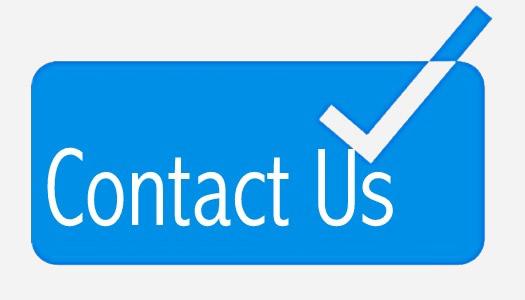 se_contactus_icon
