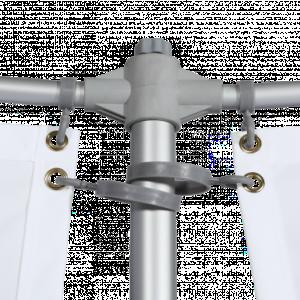 tpolebasic02_doublearm