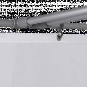 tpolebasic03_parallelarm