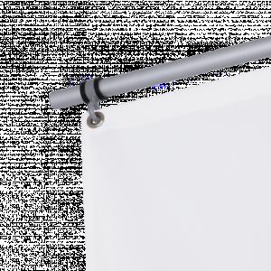 tpolebasic04_doublearm