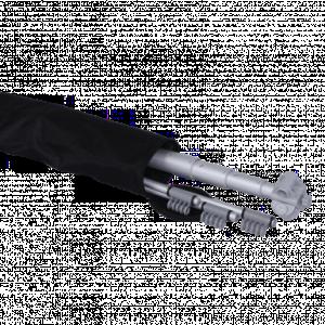 tpolebasicpoleset01triplearm