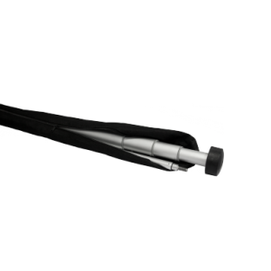 tpolebasicsinglearmpoleset