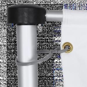 tpoleplus023