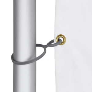 tpoleplus034