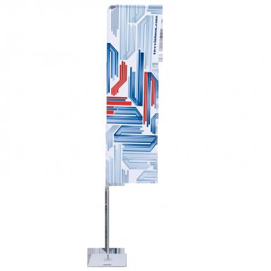 portableflagpolewitharm01_medium