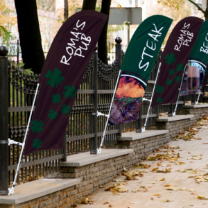 bowflagstreetbanner07_concave