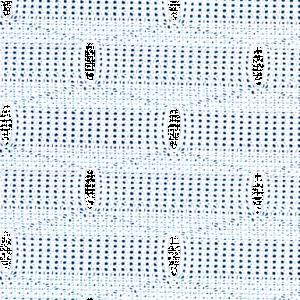 fencewrap03