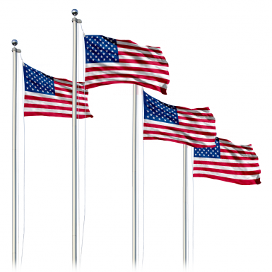 flags01_us